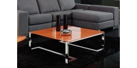 Coffee table 3200