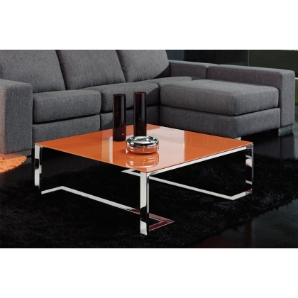 Coffee table 3200