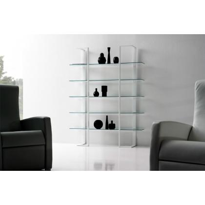 Shelves 3250