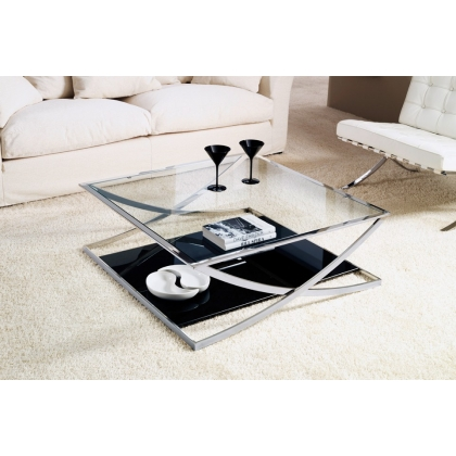 Coffee table Grial