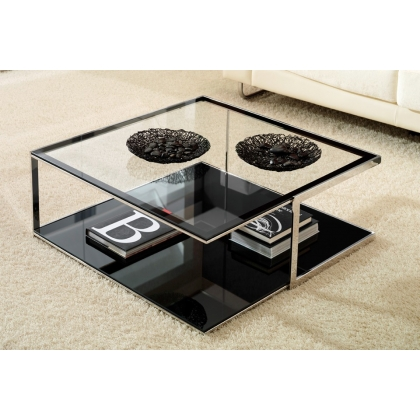 Coffee table 3750