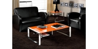 Side table 3600
