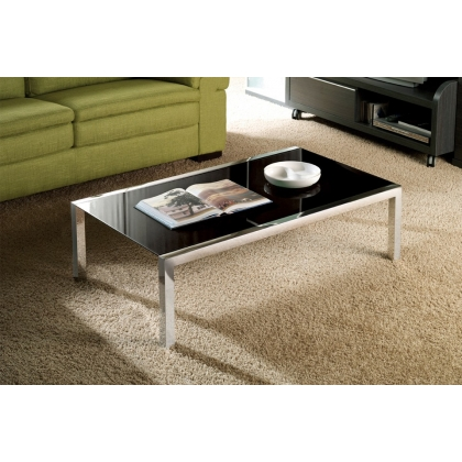 Coffee table 4300