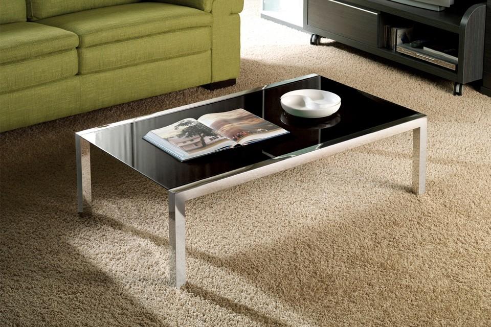 Coffee table 4300