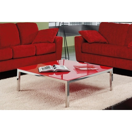 Coffee table & Side table3500