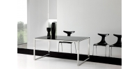 Dining table 3600