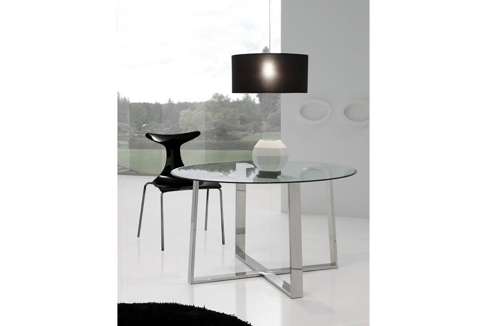 Mesa de comedor 5950