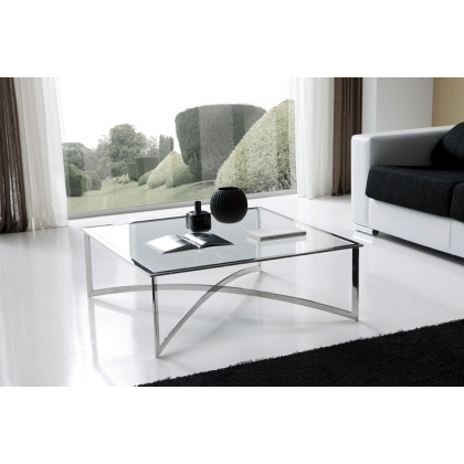 Coffee table Gotika