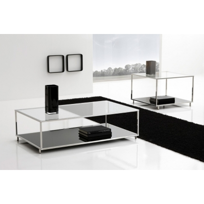 Coffee table 5900