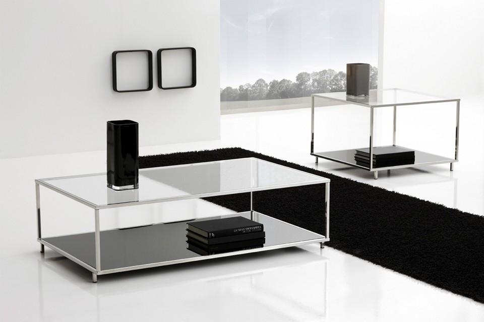 Mesas de Centro 5900