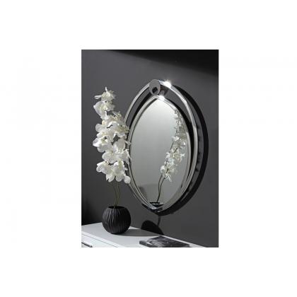 Mirror Olimpia