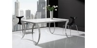 Dining table Olimpia