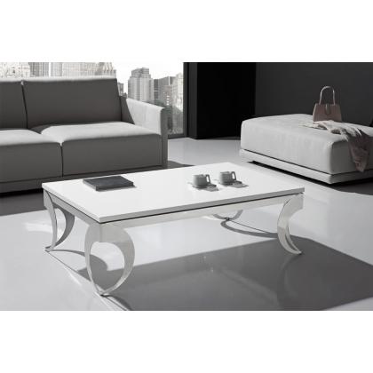 Coffee table Olimpia