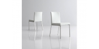 Dining chair Paola
