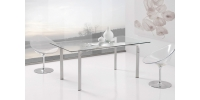 Dining table Romo