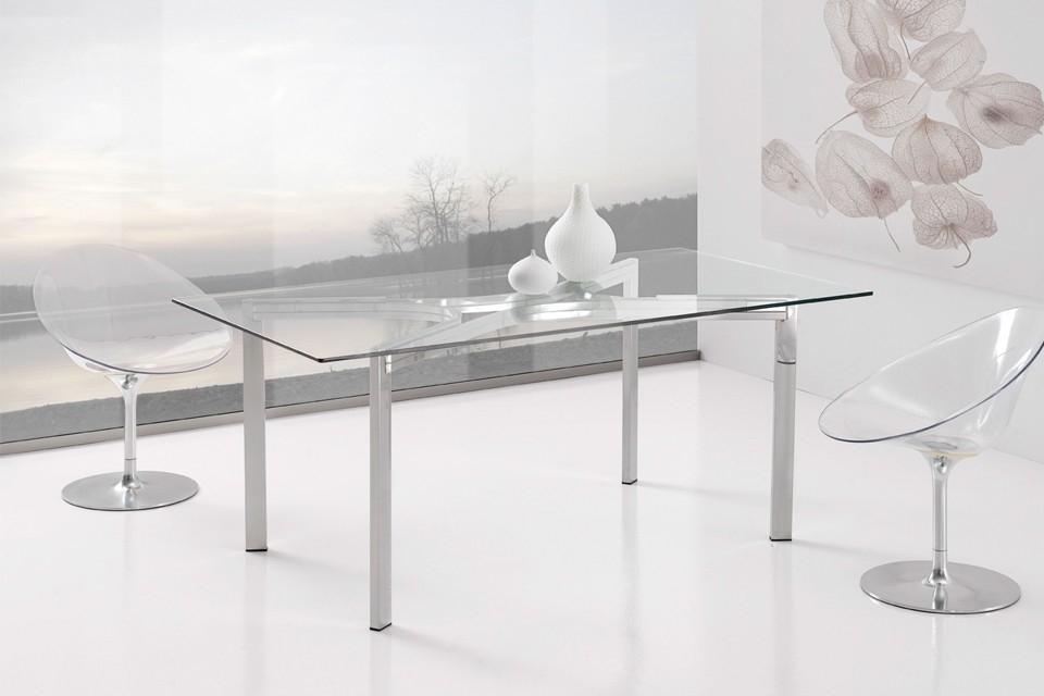Mesa de comedor Romo
