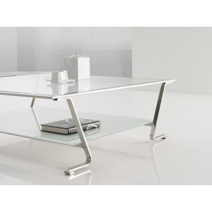 Mesa de Centro Picasso