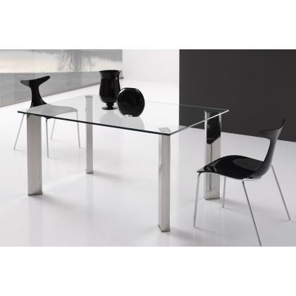 Mesas de Comedor Mod.9000
