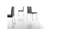 Berliner Chair