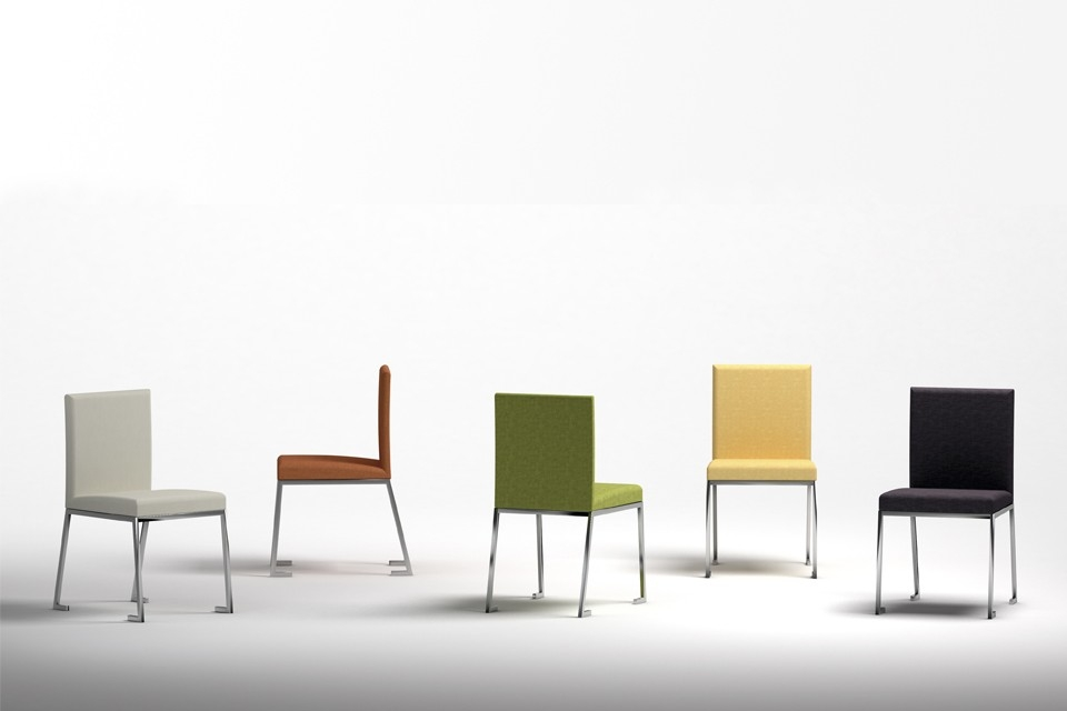 Sillas salon modernas simple mesas y sillas de comedor for Mesas y sillas de salon modernas
