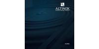 ALTINOX CATALOGUE HOME 2014