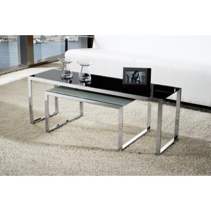 Coffee table Nido