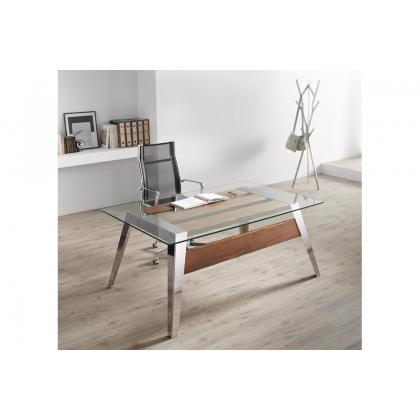 Muebles Dise O Nordico Skandiform Muebles De Oficina