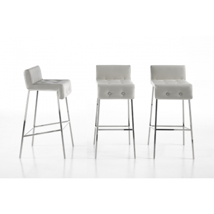 Montera Bar stool