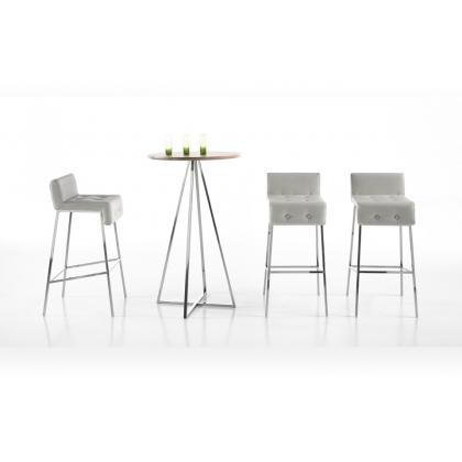 Montera High Bar table