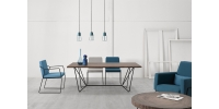 DINING TABLE GEMA