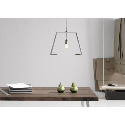 Berliner Lamp