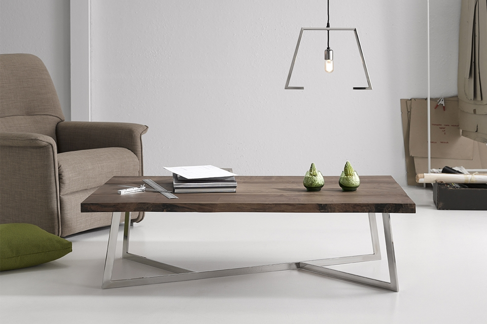Coffee table Ella