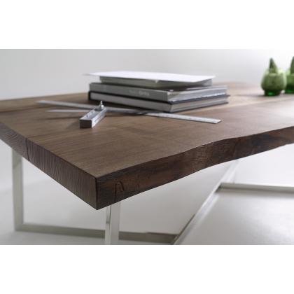 Coffee table Tali