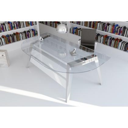 Mesas de Despacho Nordic