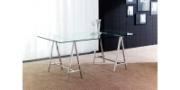 Dining table 5700