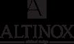 altinox